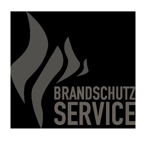 Brandschutz-Service
