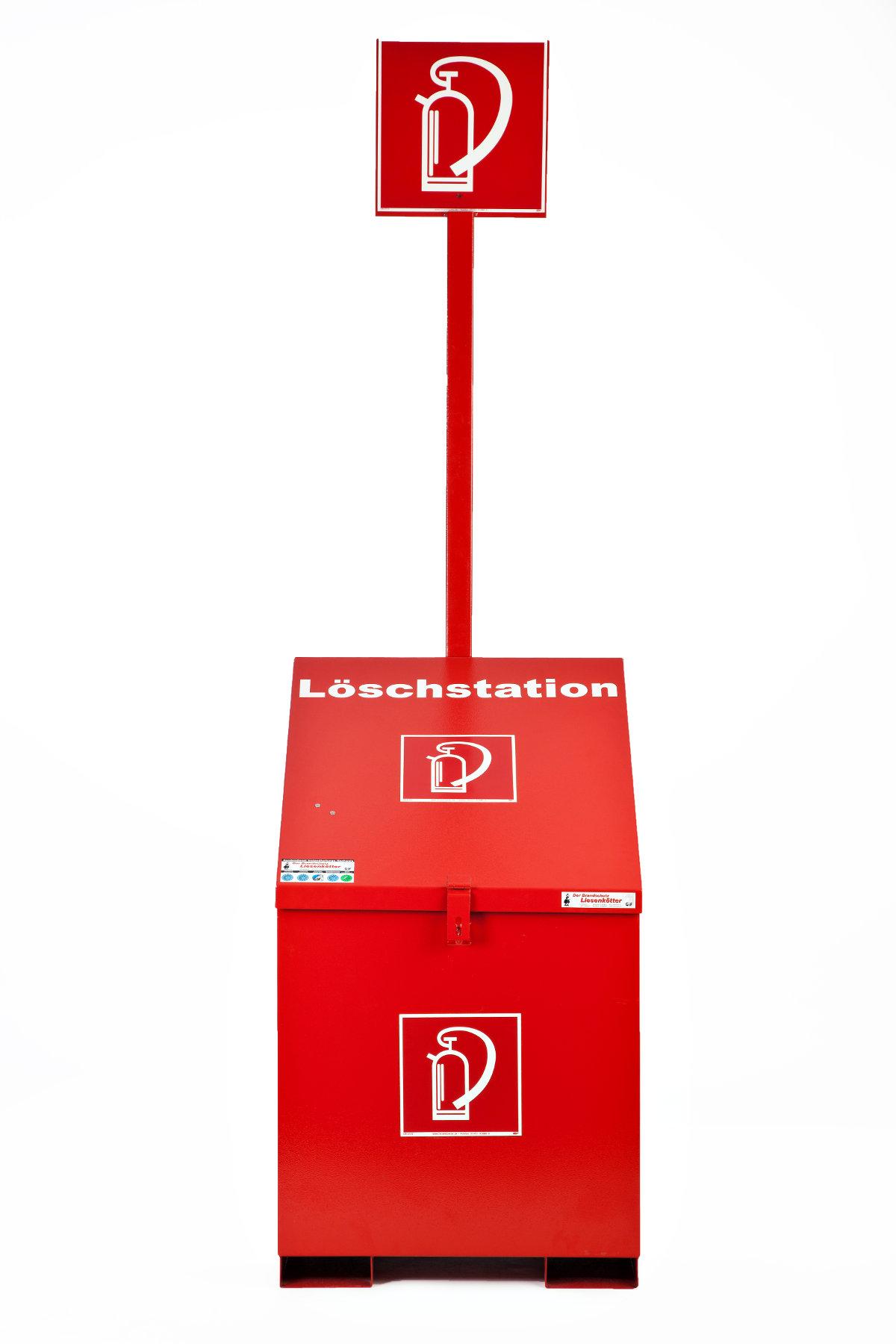 löschbox IMG_3576