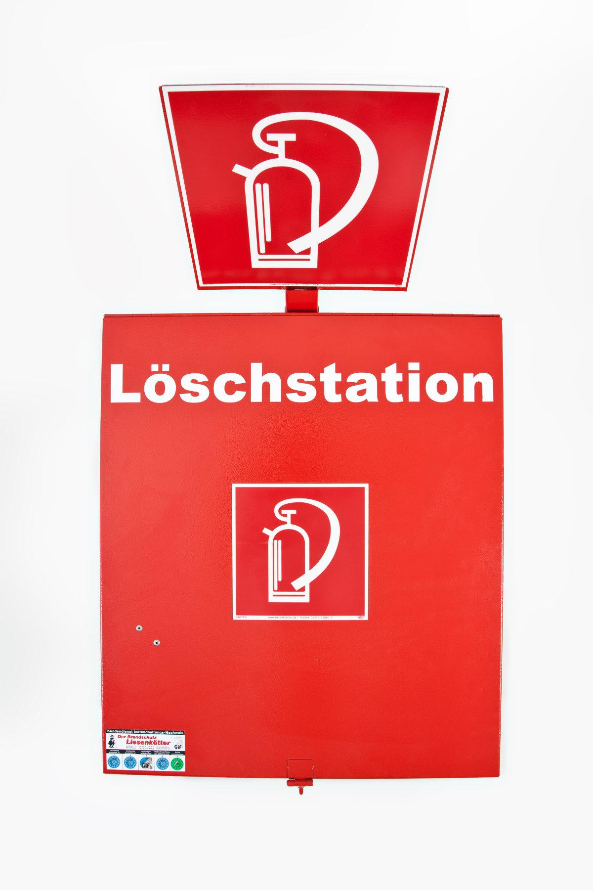 löschbox IMG_7366a